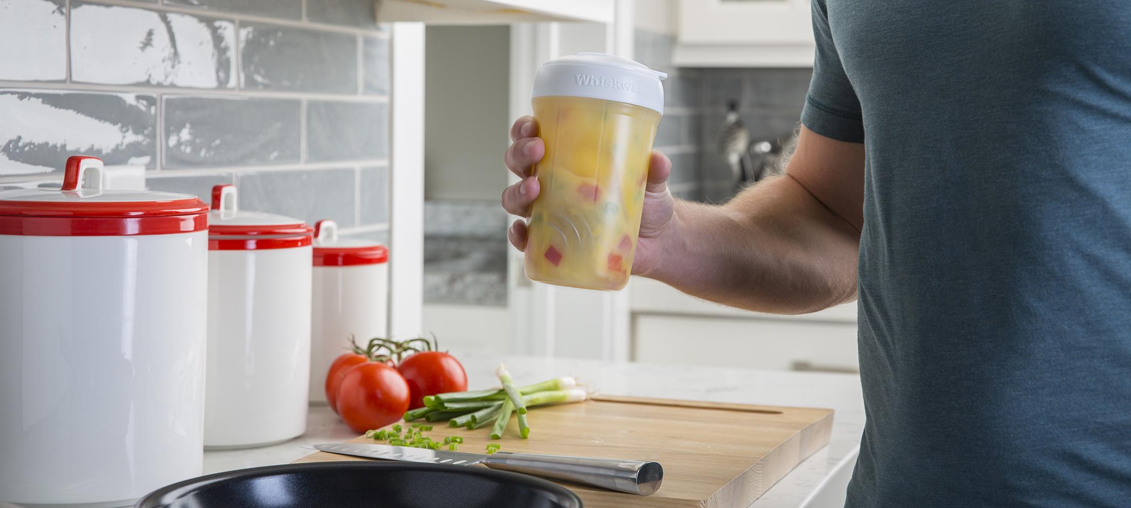 egg-mixer-up-to-8-eggs5kYdSgomXKJYh