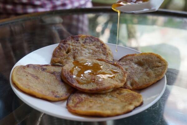 pancake-2453350