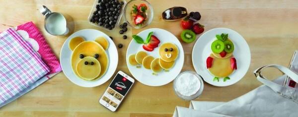 PancakeArt4Zsj7GYpcrlmhY