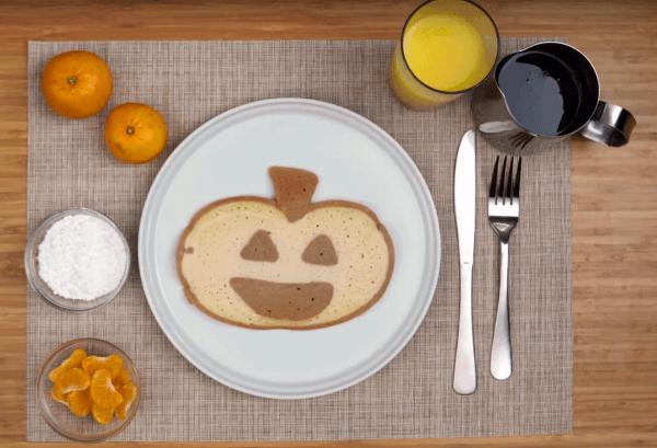 K-rbis-Pancake