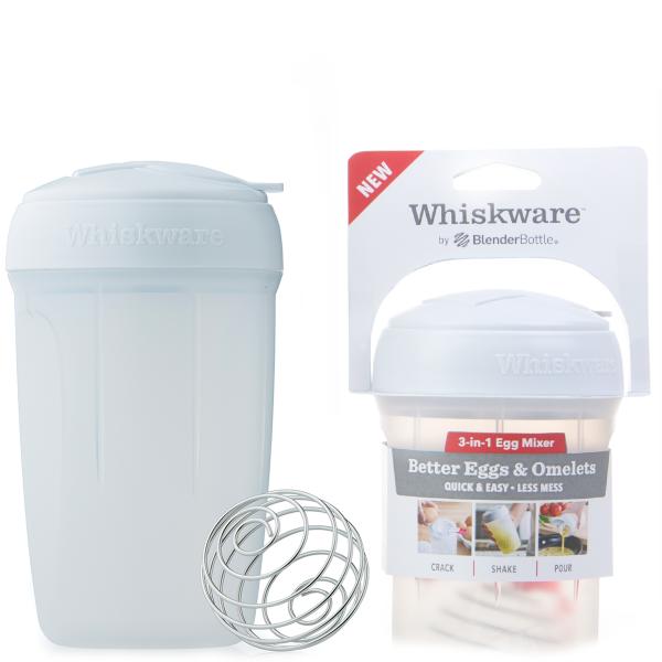 Whiskware® Ei Mixer