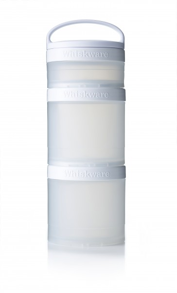 Whiskware® Stackable Snack Pack
