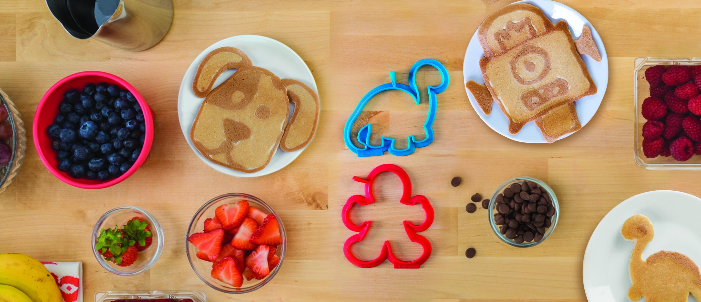 pancakeartspread224YR21KImMUcI
