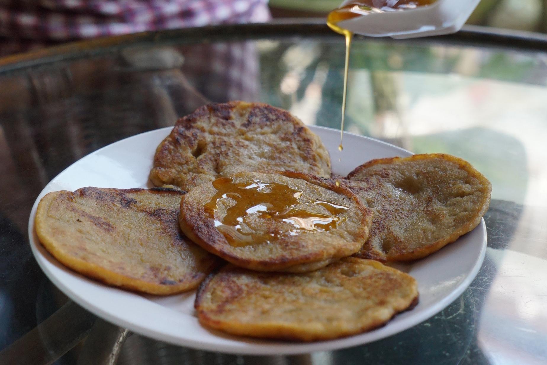 pancake-2453350rvd8xTkE3JYif